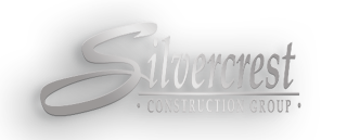 Silvercrest Construction