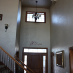 Foyer (Craftsman)