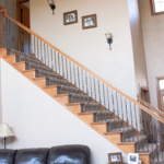 Staircase (Craftsman)