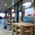 After (Darboy Corner Store)