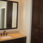 Bathroom (Lilac)