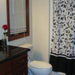 Full Bathroom (Silver Birch)