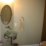 Guest Bathroom (Rose Meadow)