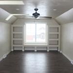 Bonus Room (Lilac)