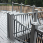 Deck (Stone Creek)