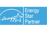 Wisconsin Energy Star Homes