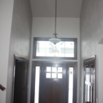 Foyer (Gosling)