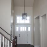 Foyer (Lilac)