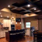 Kitchen (Newton Le Stone)