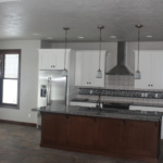 Kitchen (Gosling)