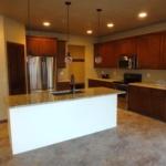 Kitchen (Geranium)