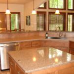 Kitchen (Forest Glenn Custom)