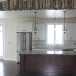 Kitchen (Lilac)