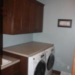 Laundry (Gosling)