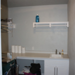 Laundry Room (Rose Meadow)