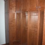 Lockers (Gosling)