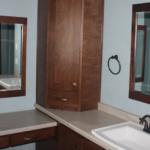 Master Bathroom (Gosling)