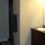 Master Bathroom (Silver Birch)
