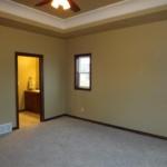 Master Bedroom (Geranium)