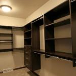 Master Closet (Scotch Pine)