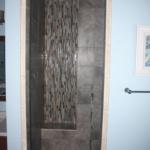 Master Bathroom Shower (Gosling)