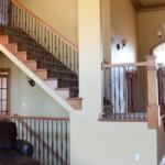 Staircase (Heron Ridge)