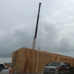 Crane & Lift (Stuff-In)