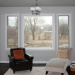 Sunroom (Rose Meadow)