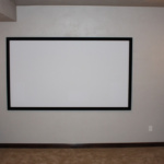 Sunken Theater Room (Rose Meadow)